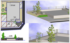 デザイン性、機能性を備えた家づくり